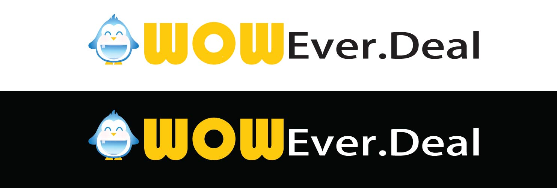 FA_Wow logo_01